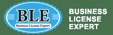 BUSINESS LICENSE EXPERT